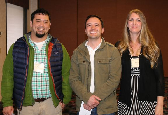 asrt student essay We offer scholarships and contests, including the royal domingo essay competition, elsevier faculty development scholarship and student poster competition.